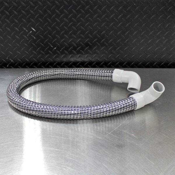 500 Series Vacuum Suction Hose