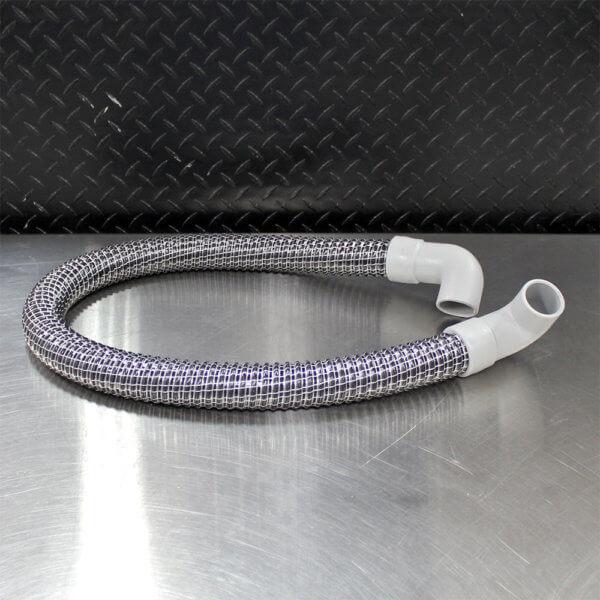 500 Series Vacuum Suction Hose