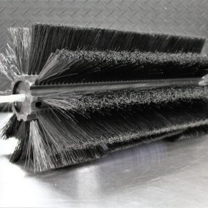 950MS Main Broom Replacement Part