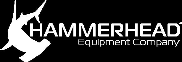 HammerHead Clean | Engineered Simplicity®