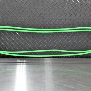 Hammerhead 950MS Sweeper Belt Replacement Part