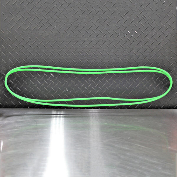 Hammerhead 950MS Manual Sweeper Replacement Belts Part