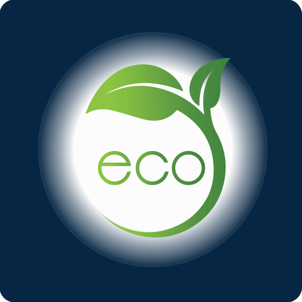 Eco 828 Floor Cleaner & Degreaser