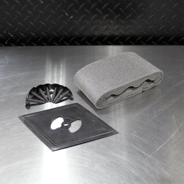 950MS Filter Kit