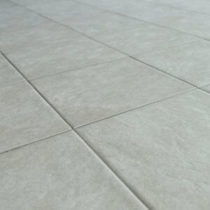 Ceramic Tile Floor Cleaning Solutions